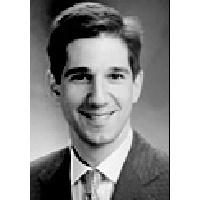 Dr. Edward Attiyeh, MD - Philadelphia, PA - undefined