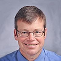 Dr. Thomas Lewis, MD - Nashville, TN - undefined