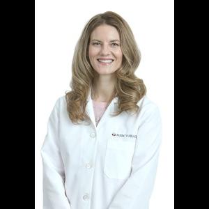 Dr. Alysha N. Kirkwood, DO