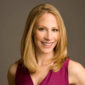 Dr. Felicia Stoler, RD