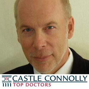 Dr. David J. Peace, MD