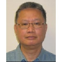 Dr. Lucas Njo, MD - Dallas, TX - undefined