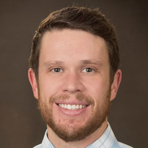 Dr. Michael W. Hall, MD