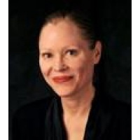 Dr. Michele Holevar, MD - Chicago, IL - undefined