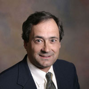 Dr. Anthony E. Kusiak, MD