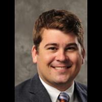 Dr. Aaron Perdue, MD - Ypsilanti, MI - undefined