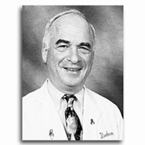 Dr. Stanley J. Bodner, MD