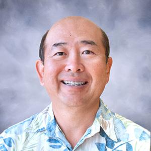 Dr. Kaye K. Kawahara, MD