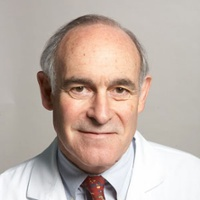 Dr. Robert Desnick, MD - New York, NY - undefined