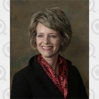 Dr. Camile Clark, MD - Dallas, TX - undefined