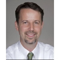 Dr. Timothy Ferenchick, MD - Reading, PA - undefined