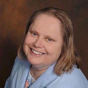 Dr. Beverly J. Anarumo, DO
