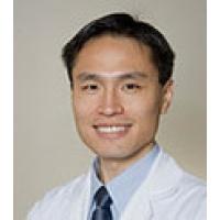 Dr. Tony Wang, MD - New York, NY - undefined