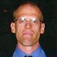 Dr. Craig Warden, MD - Portland, OR - undefined