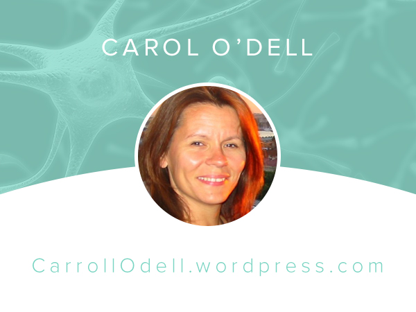 Carol O'Dell