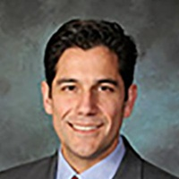 Dr. George Aguiar, MD - Reston, VA - undefined