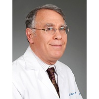 Dr. Eric Shore, MD - Hartford, CT - undefined