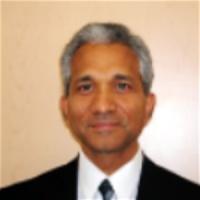 Dr. Ashok Garg, MD - Mesa, AZ - undefined