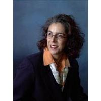 Dr. Josephine Gambardella, MD - Falls Church, VA - undefined
