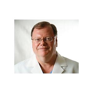 Dr. Robert E. Sperry, MD