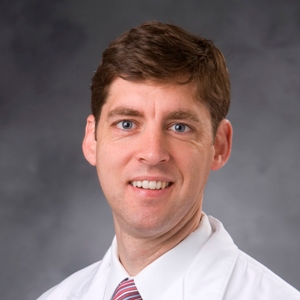 Dr. Kevin P. Jackson, MD