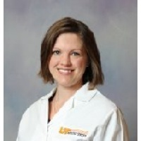 Dr. Stephanie Lynema, MD - Knoxville, TN - undefined