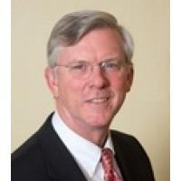 Dr. John Crawford, MD - Fort Worth, TX - Vascular Surgery
