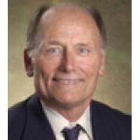 Dr. Thomas Schnur, MD - Rochester Hills, MI - Pediatrics