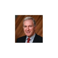 Dr. Gary L. Siegel, MD - Englewood, CO - Allergy & Immunology