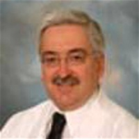 Dr. Michael Farber, MD - Chester, PA - undefined