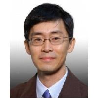 Dr. Yong Park, MD - Newark, DE - undefined