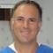 Dr. Gary E. Leinkram, DDS - Wappingers Falls, NY - Dentist