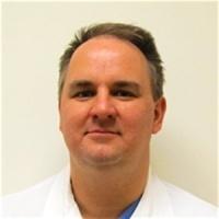 Dr. Raymond Green, DO - Newark, DE - undefined