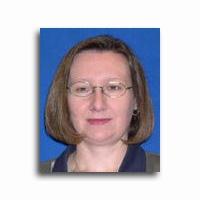 Dr. Gabriela S. Kaufman, MD - Denver, CO - Infectious Disease