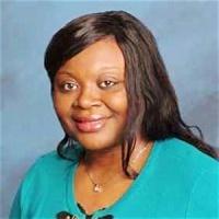 Dr. Linda Odenigbo, MD - Dayton, OH - undefined