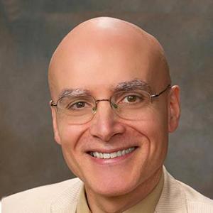 Dr. Gerardo L. Garcia, MD
