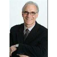 Dr. Steven Belen, DO - Novi, MI - undefined