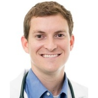 Dr. Robert Morgan, MD - Raleigh, NC - undefined
