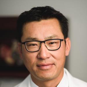 Dr. Jae Y. Lim, MD