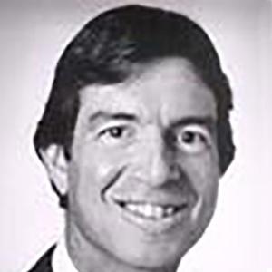 Dr. Stephen G. Harrison, MD