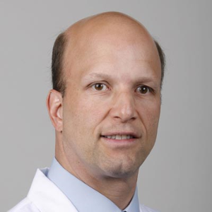 Dr. Mark A. Myers, MD
