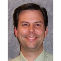 Dr. Jonathan Gates, MD - Warwick, RI - undefined