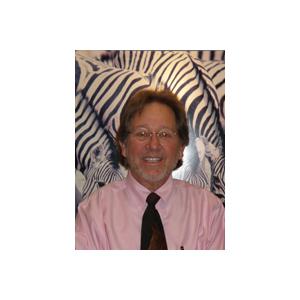 Dr. Steven A. Brenman, DO