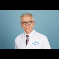Dr. Lawrence Grunfeld, MD - New York, NY - undefined