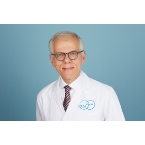 Dr. Lawrence Grunfeld, MD