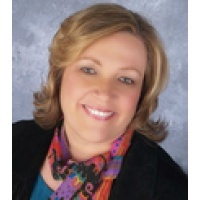 Dr. Anne-Lise Fink, DDS - Concord, CA - undefined