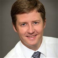 Dr. William Brendel, MD - Houston, TX - undefined