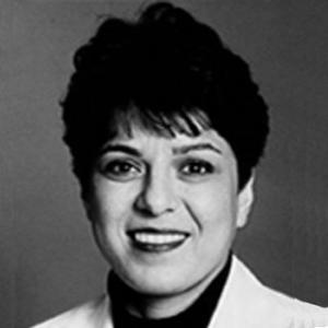 Dr. Farideh A. Zadeh, MD