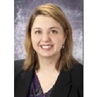 Dr. Maria Twichell, MD - Pittsburgh, PA - undefined
