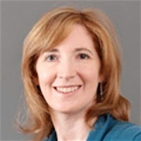 Dr. Sheryl Haut, MD - Bronx, NY - Neurology